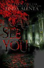 I Can See You: Dunia Lain yang Tak Terlihat Oleh Orang Lain by Evans_93