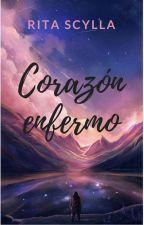 Corazón enfermo (LÉSBICO) by RockIsTheAnswer