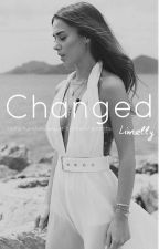 Changed by Limelly