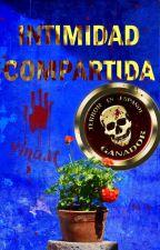 Intimidad Compartida by yinamel