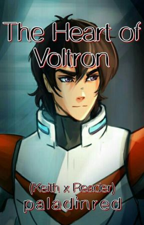 Keith is in a box If course Voltron Voltron klance Voltron
