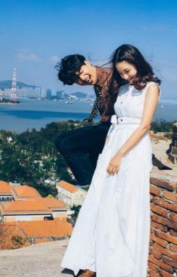 Đọc truyện Kim SeokJin | Imagine ✔️