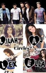 Circles? (One-direction) by tommocraylove