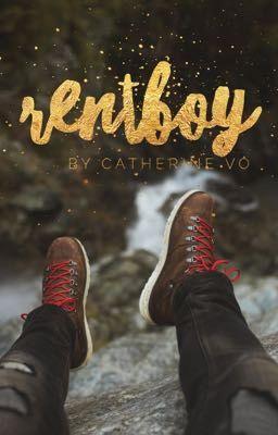 Đọc truyện RENTBOY - Trai Bao