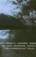 ŞAİRLER DE SEVER by BrilaErgn9