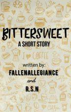 BitterSweet by FallenAllegiance