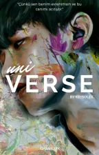 universe|chanbaek{tamamlandı} by krisoleil