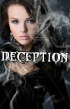 Deception by books-are-life-love