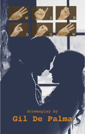 Window (Movie) by mesmewriter