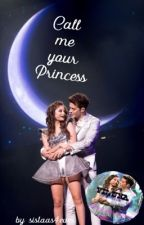 Call me your Princess (Lutteo FF) by sistaas4ever