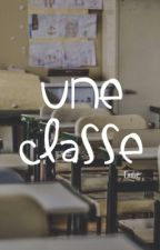 Une classe by emge-s