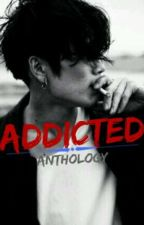 Addictive || 18+ BxB One Shots by LadyBL_Shane