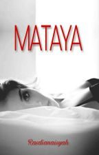 MATAYA by Rasdianaisyah
