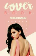 Cover Shop ° by shiiningsun