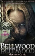 Bellwood  by MaryanaCanto