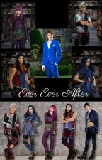 Ever Ever After by YJfanficfreak