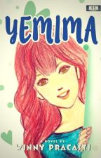 The Lip Stain (Yemima's Story) by Winnyraca