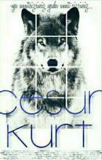 Cesur Kurt by 1DeliveDolu1