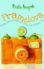 FRAMELOVA by RisaliaIcha