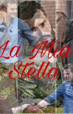 La Mia Stella by BeautifulKolors92