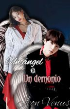 •UN ANGEL O UN DEMONIO•LEMON•SUGA Y TU• by Jeon_Venus