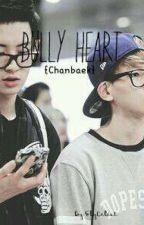 Bully Heart-{CHANBAEK} by Byun_Becon_