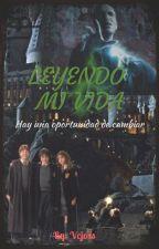 LEYENDO MI VIDA/Libro 1 by Vcjoss
