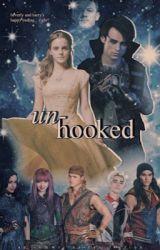 unhooked ✎ harry hook || sequel to hooked by emilyisuglyy