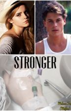 Stronger: A Sodapop Love Story (Outsiders FF) by melfox