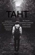 TAHT  by Nehiren5