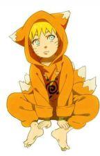 Cose Che (Forse) Non Sai Di Naruto( E Boruto) by PandaCornoso23