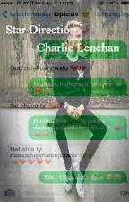 Stars Direction   Ch.L by 8littlestar8