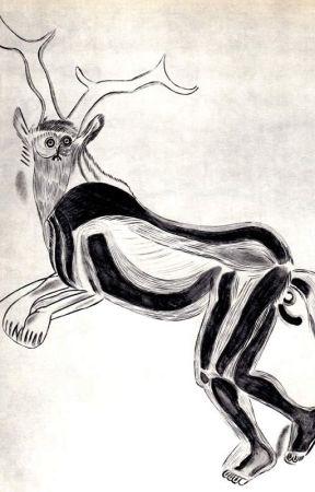 Les Aventures de Bras-d'Airain by theterribletwins