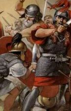Hispania: Tierra de leyendas by tonims7