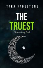 The Truest Believer-Interfaith Love Story by Hijabi-Soldier