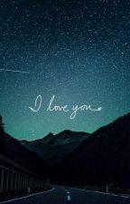 Szeretlek by hrvthlia06