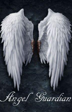 Angel Guardian by Pp_Aa_Mm
