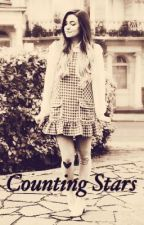 Counting Stars // PewDiePie Fan Fiction by SaraNetoo