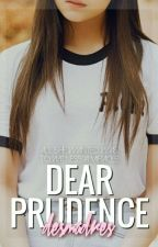 Dear Prudence || 5SOS by desmadres