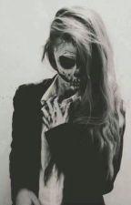 Fuck me (black veil brides fanfic) |EDITED| by XSabrinaXxx