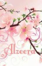 Alzeera by bloomin95