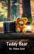 Teddy Bear [Ambreigns] by Velkan-Asylum
