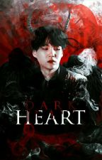 Dark Heart //BTS YoonMin// ✓ by Min_SooJin