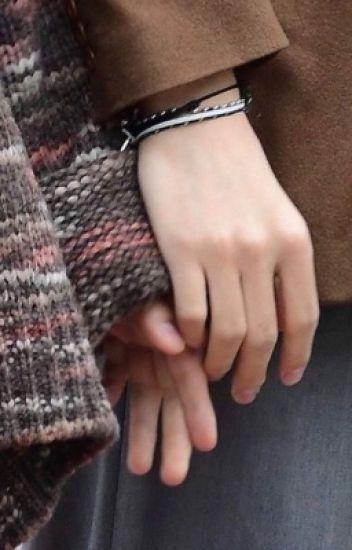 [ series   TaeGi ] những câu chuyện vụn vặt của TaeGi