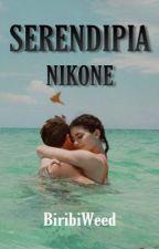 Nikone, Biribibae. by BiribiWeed