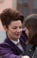 Clara's Mistress (twissy) by doctorskitten