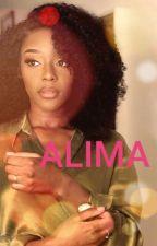 Alima : vendue par mes parents by Une-242