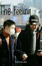 The Feeling by Himeechan13