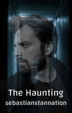 The Haunting by sebastianstannation