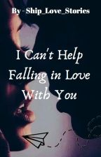 *Jenzie* I Can't Help Falling In Love With You (22 Chapters) COMPLETED by Ship_Love_Stories